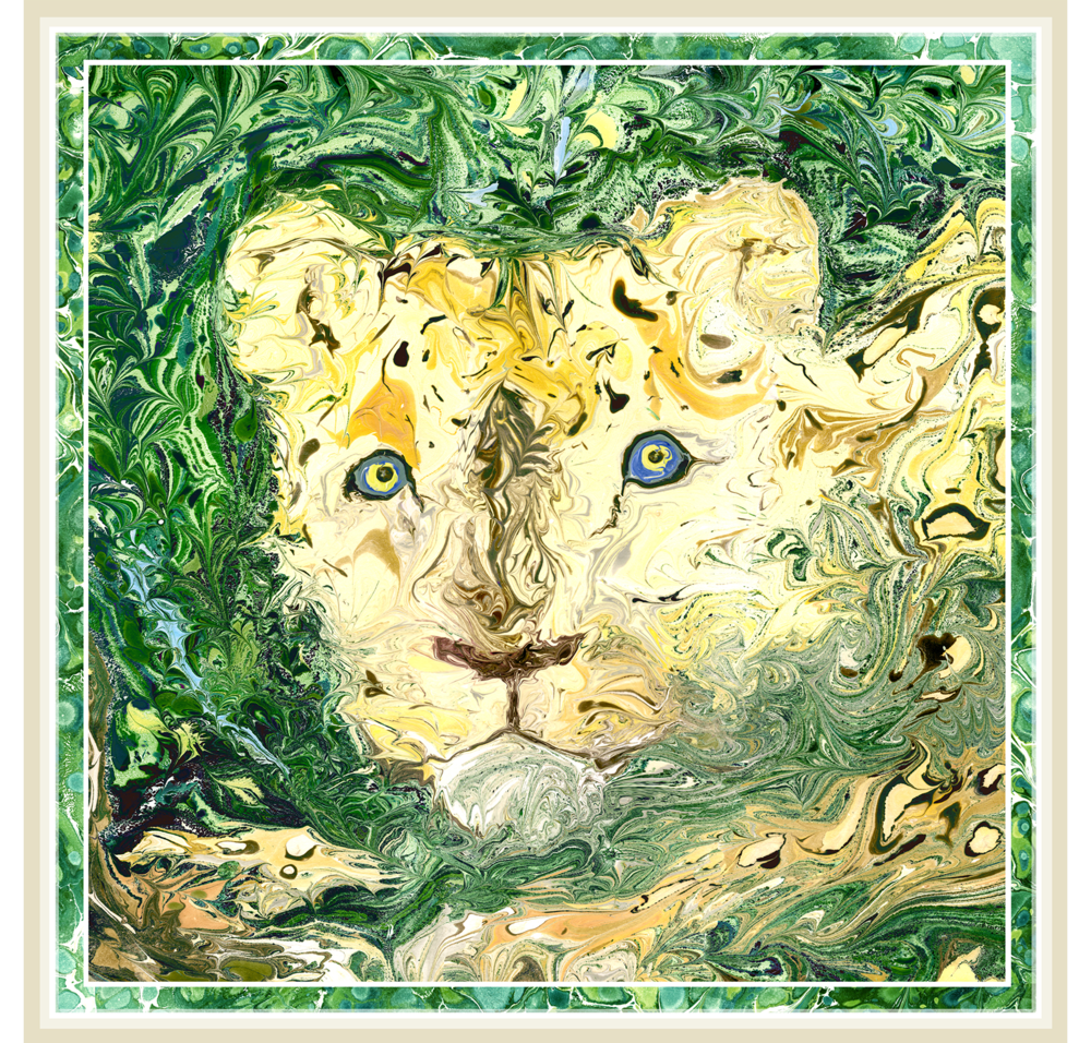WEB leopard scarf.png
