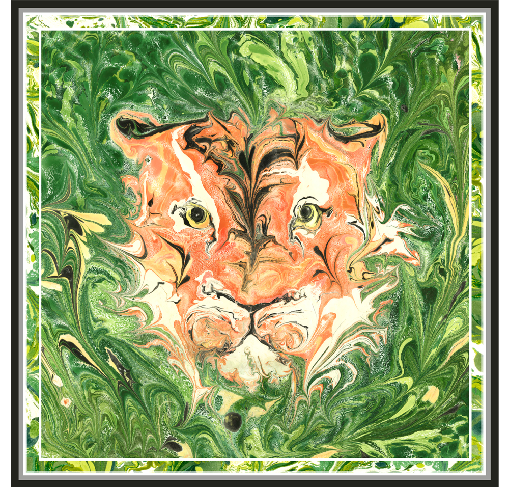WEB Tiger scarf smaller.png