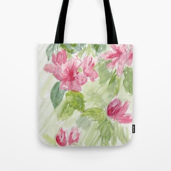 azalea-blossoms-bags.jpg