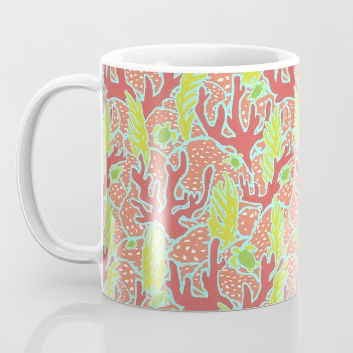 coral-me-pink-mugs.jpg
