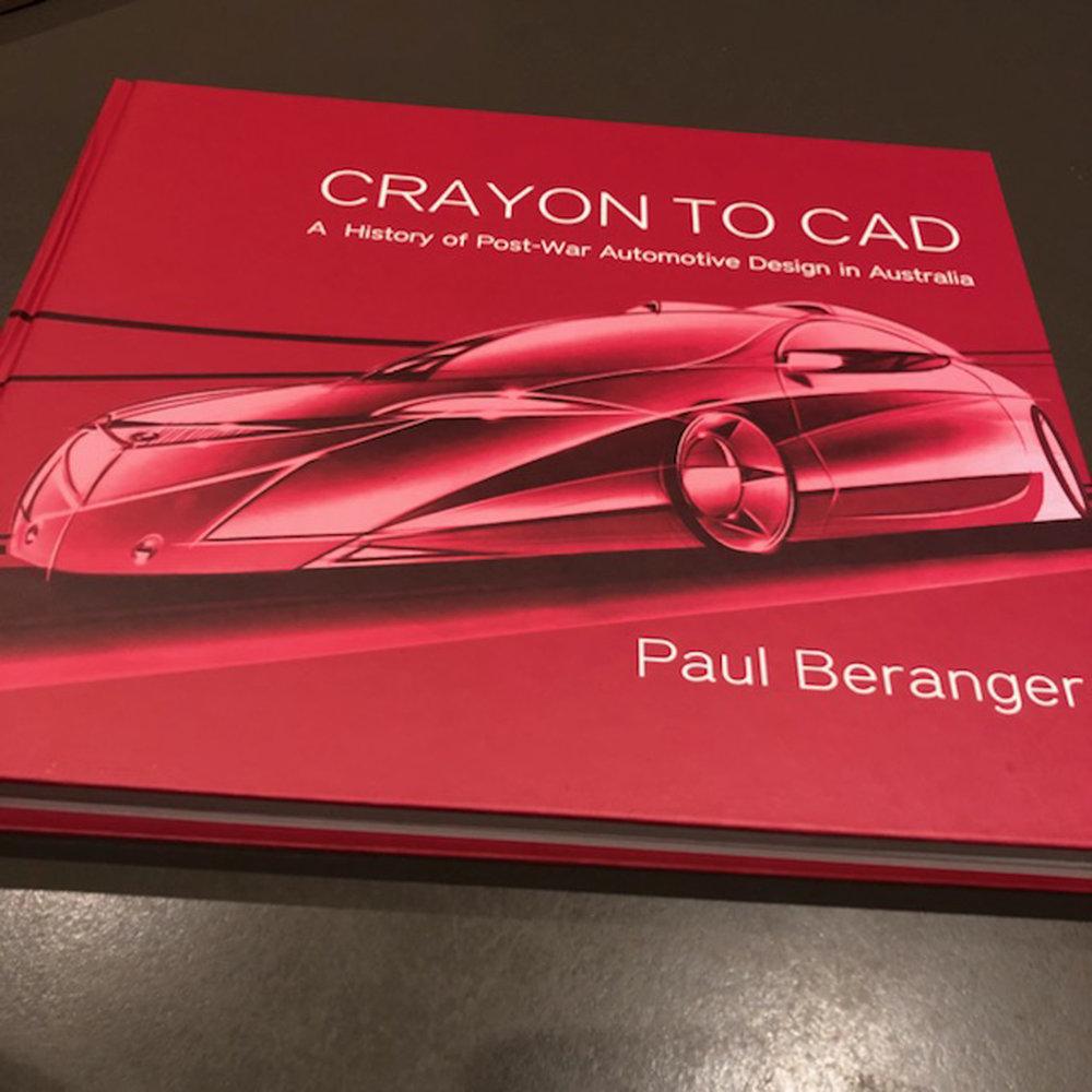 crayontocad-1.jpg