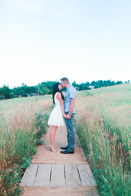 Becca and Jason Engagement | Boulder (136 of 300).jpg