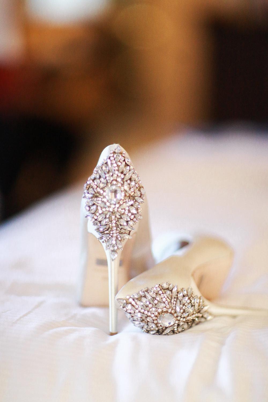 Heath Wedding | Bridal Details (2 of 36).jpg