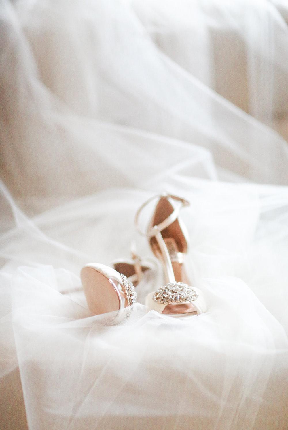 Bridal (10 of 124).jpg