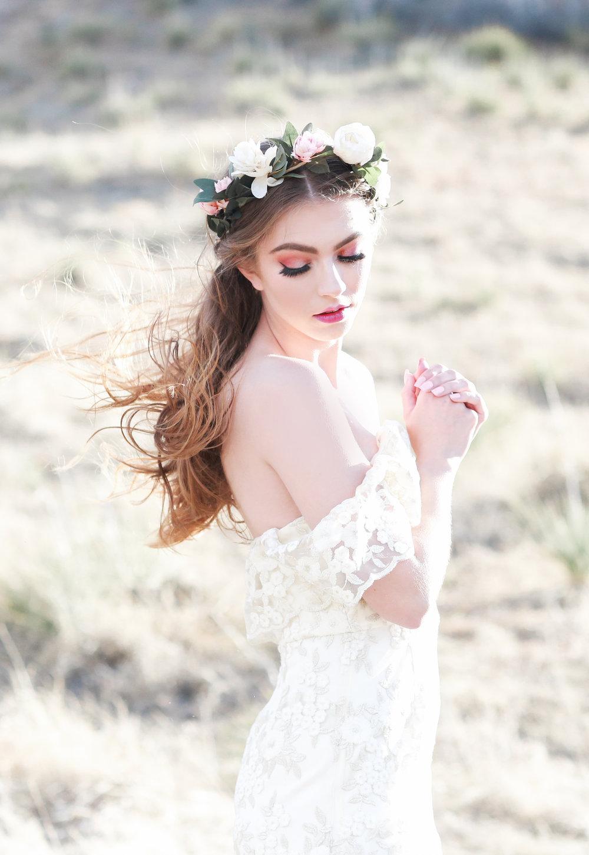 Spring 2018 Bridal Shoot-892.jpg