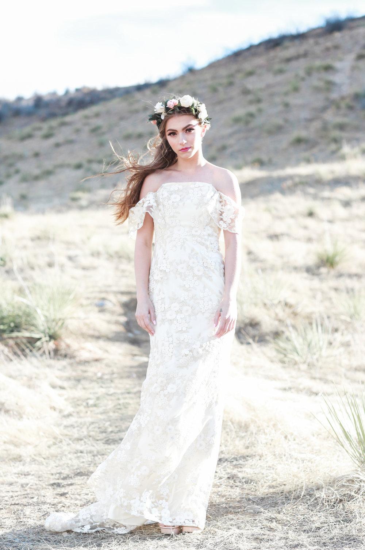 Spring 2018 Bridal Shoot-925.jpg