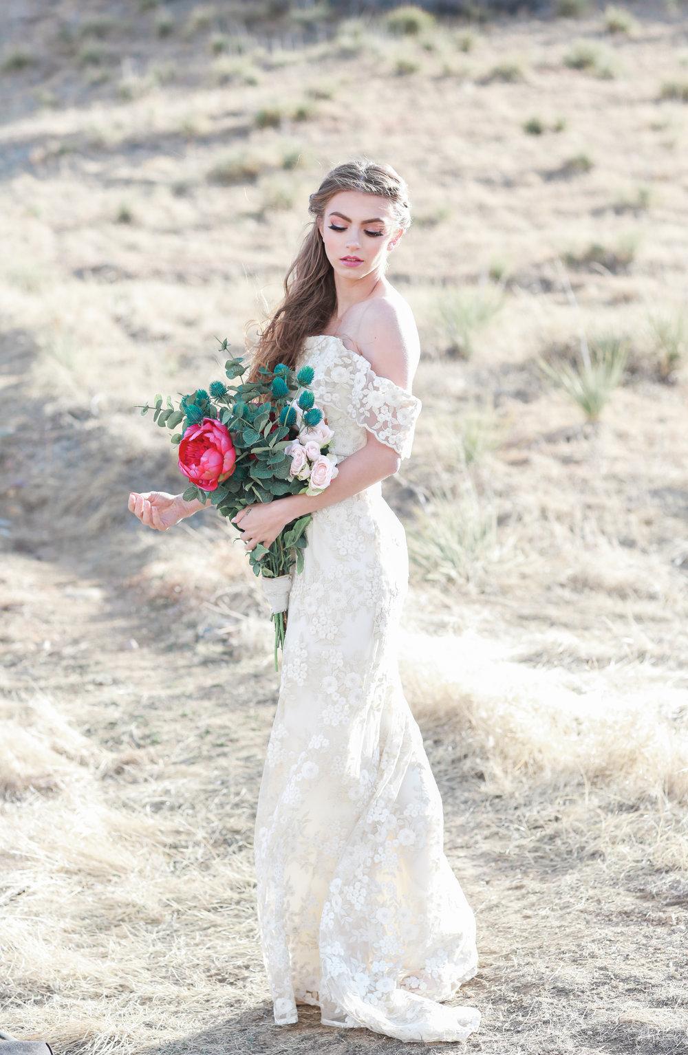 Spring 2018 Bridal Shoot-790.jpg