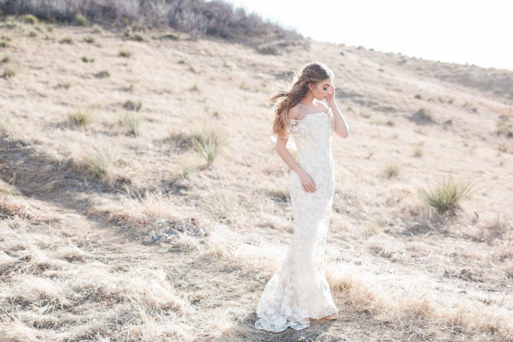 Spring 2018 Bridal Shoot-103.jpg
