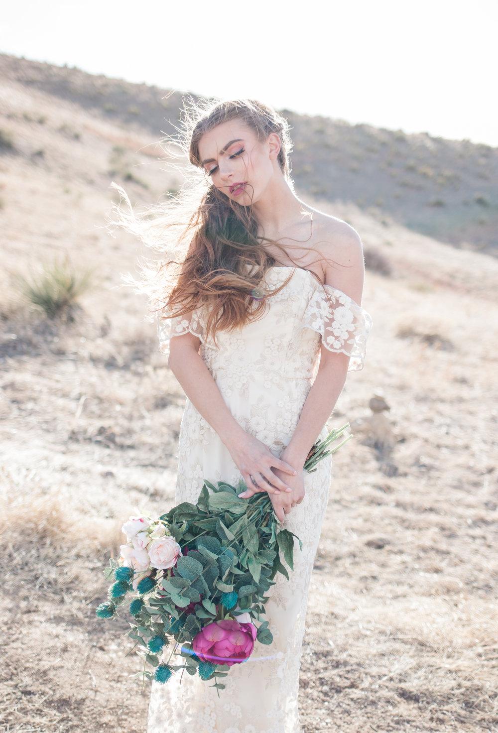 Spring 2018 Bridal Shoot-139.jpg
