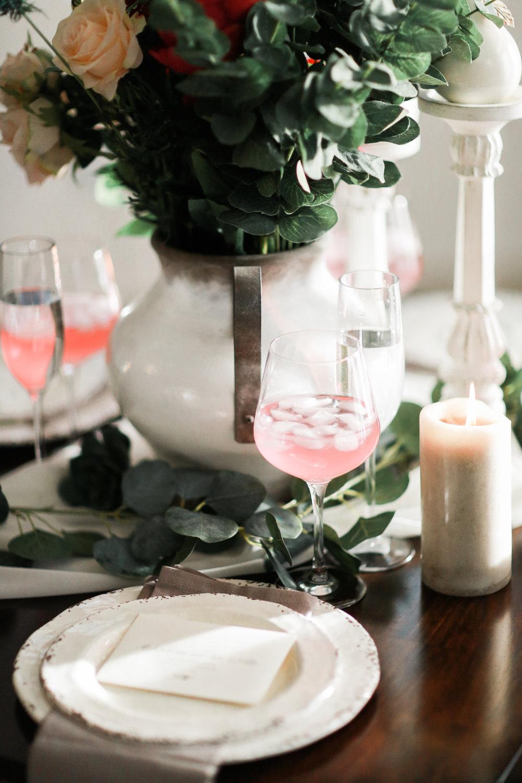Stylizied Table-103.jpg