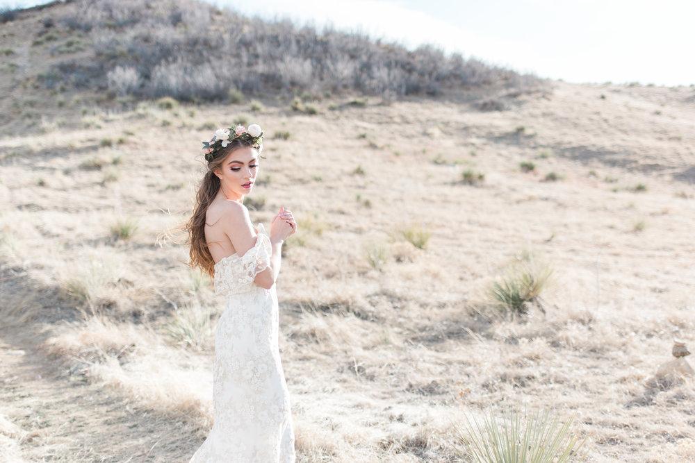 Spring 2018 Bridal Shoot-184.jpg