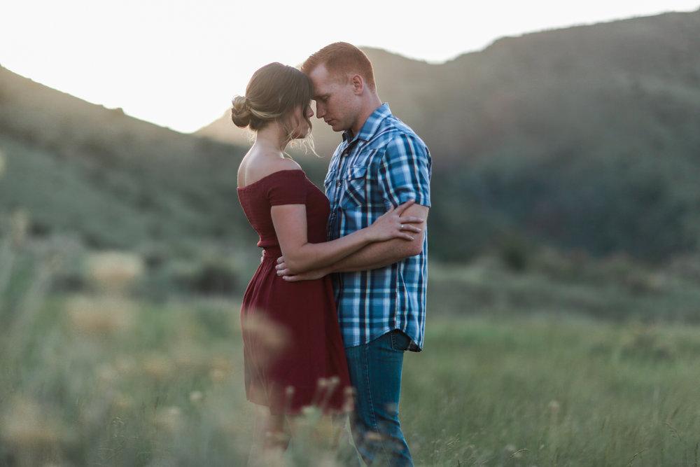 Rochelle & Tyler Engagement-161.jpg