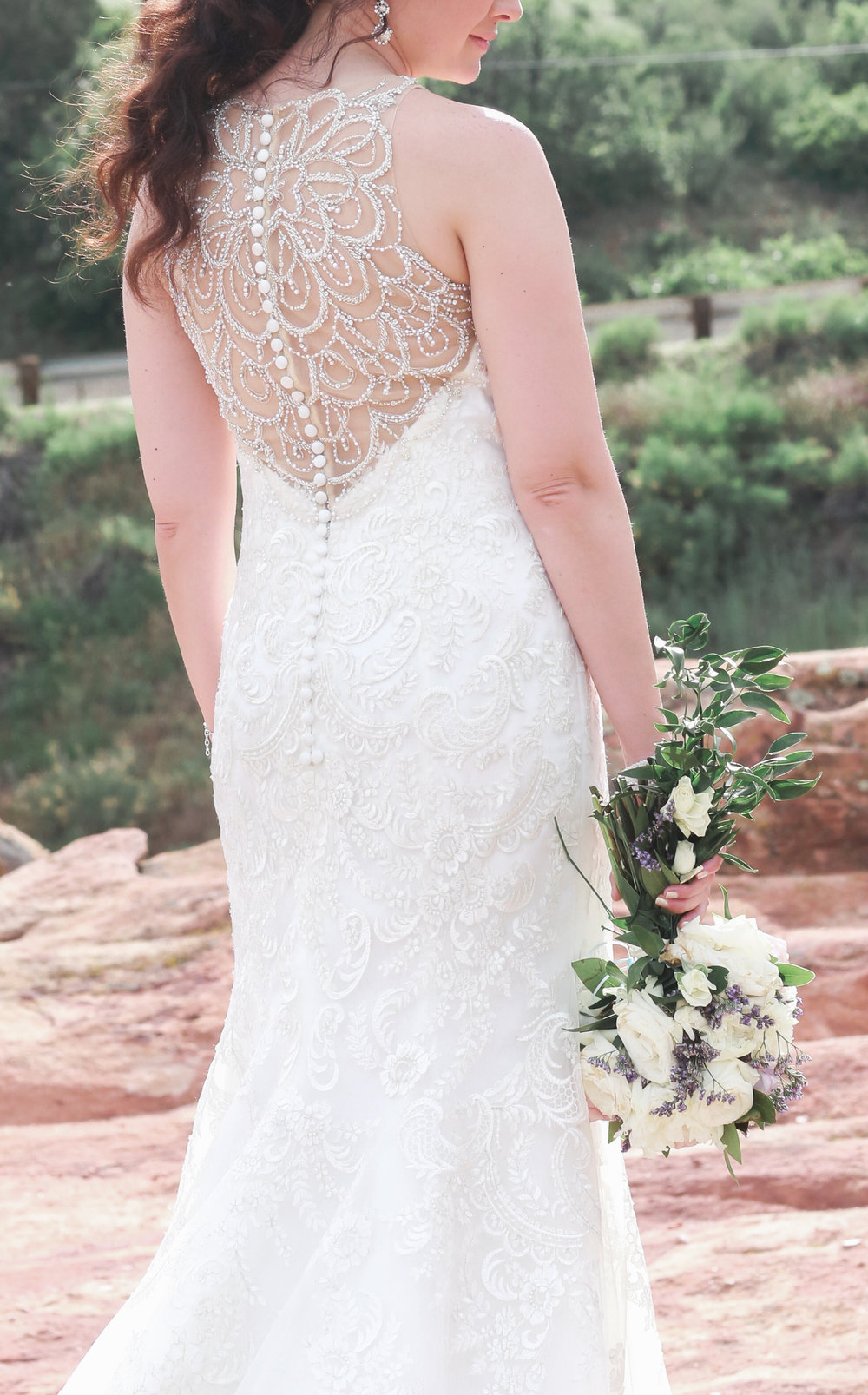Bridals (70 of 75).jpg