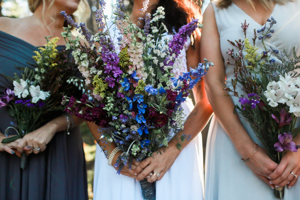 Thomas Wedding | Bridesmaids (2 of 31).jpg