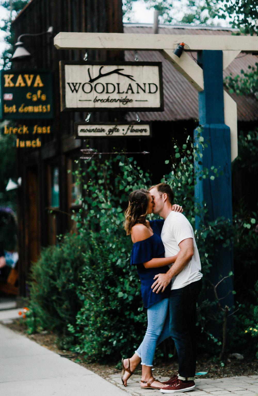 Jen & Griffin Engagement-79.jpg