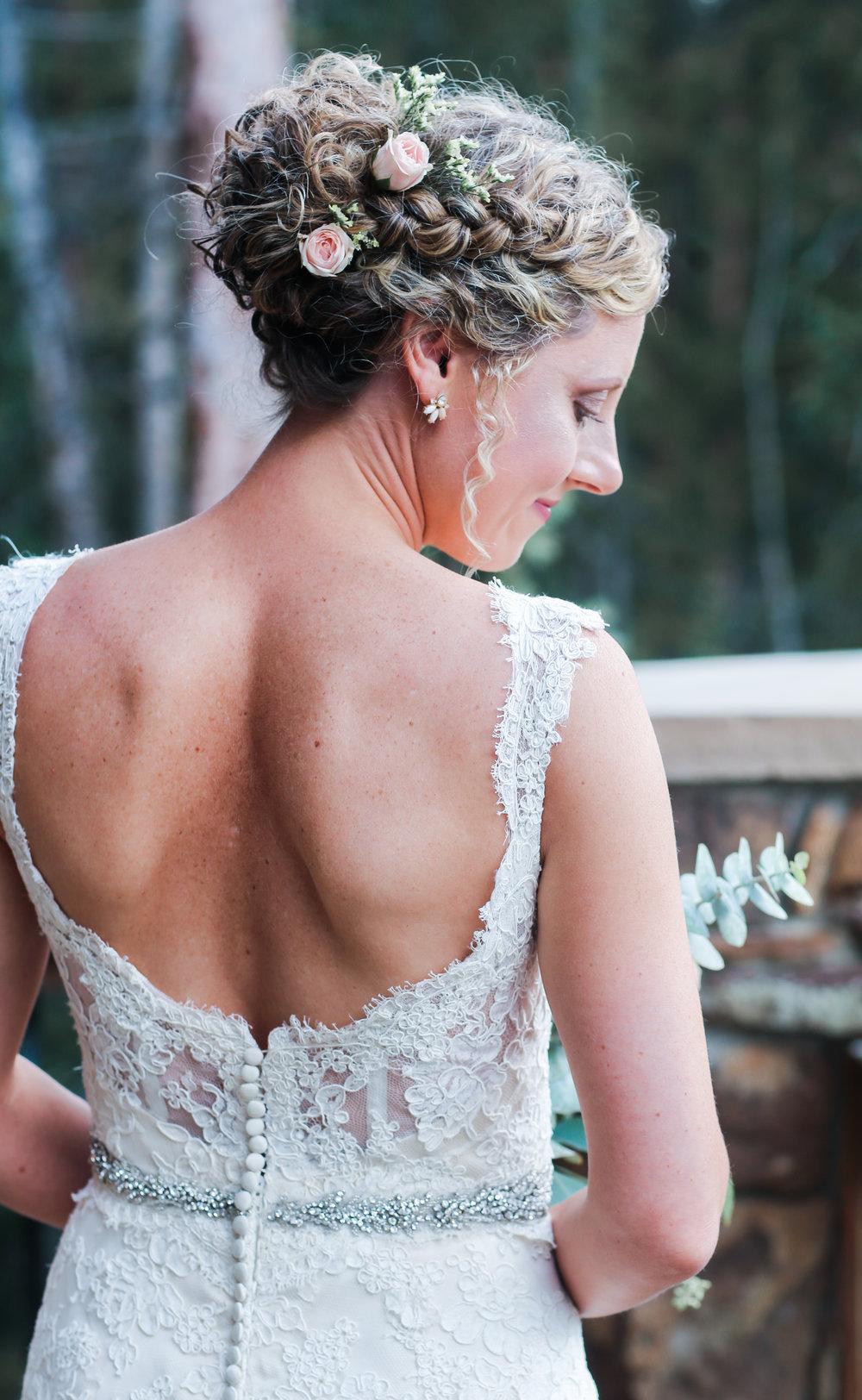 Nicole & Marks Wedding (262 of 1250).jpg