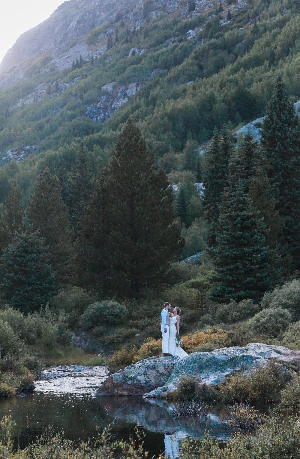Nicole & Marks Wedding (952 of 1250).jpg