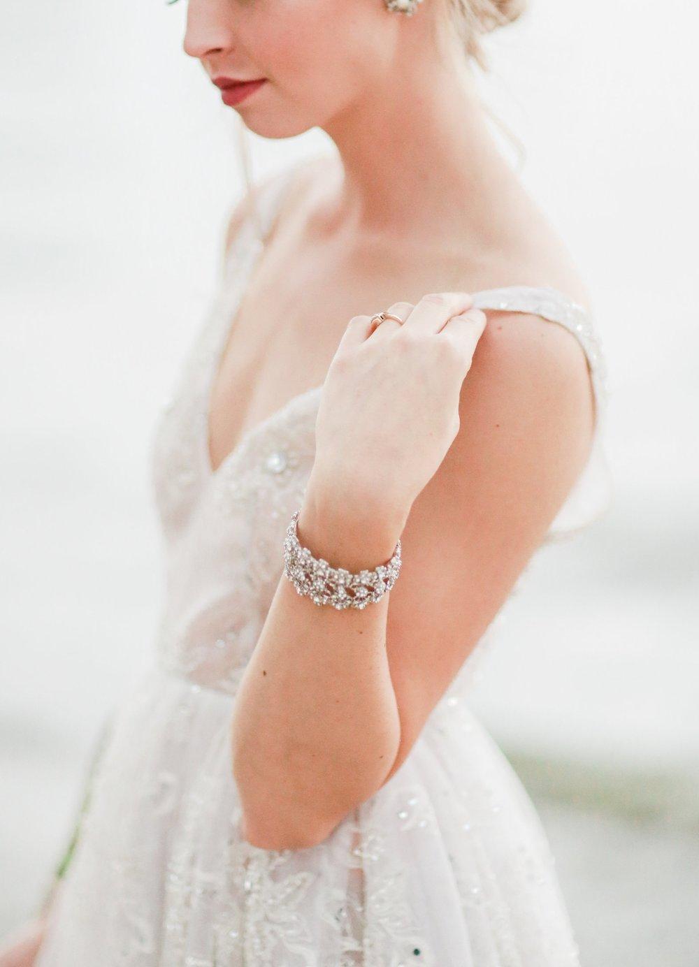 Fall 2018 Bridal Shoot-731.jpg