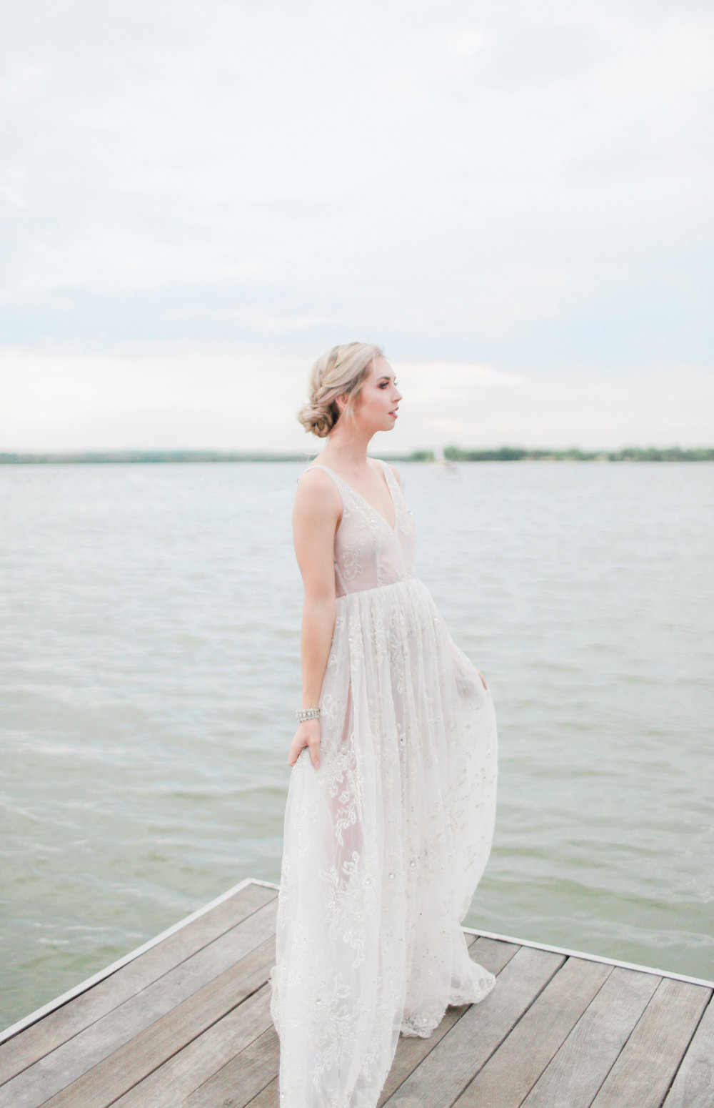 Fall 2018 Bridal Shoot-337.jpg