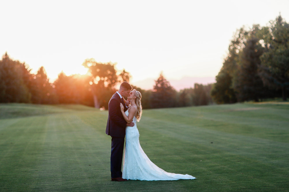 Elsa & Marcus Wedding-916.jpg