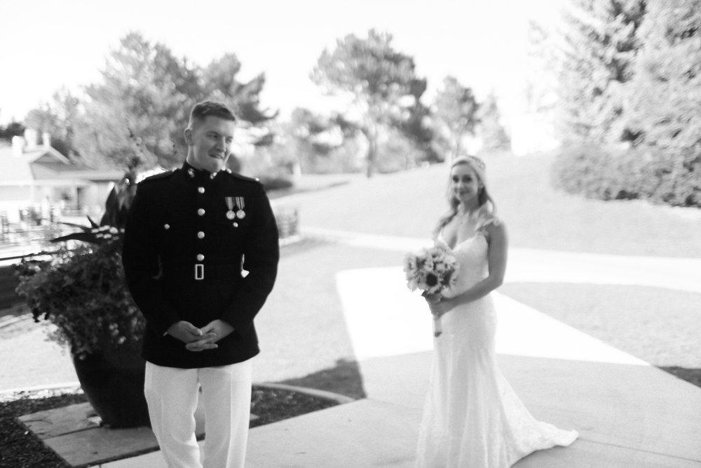 Elsa & Marcus Wedding-330.jpg