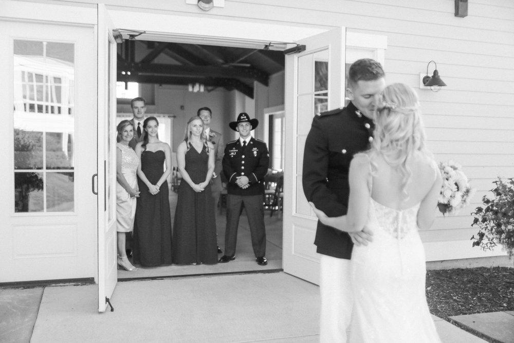 Elsa & Marcus Wedding-340.jpg