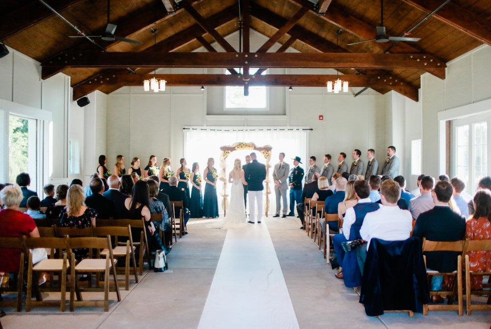 Elsa & Marcus Wedding-599.jpg