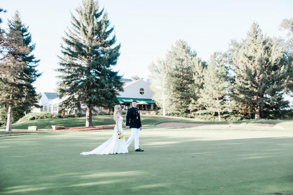 Elsa & Marcus Wedding-716.jpg