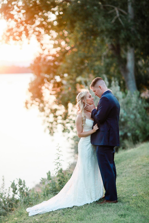 Elsa & Marcus Wedding-960.jpg