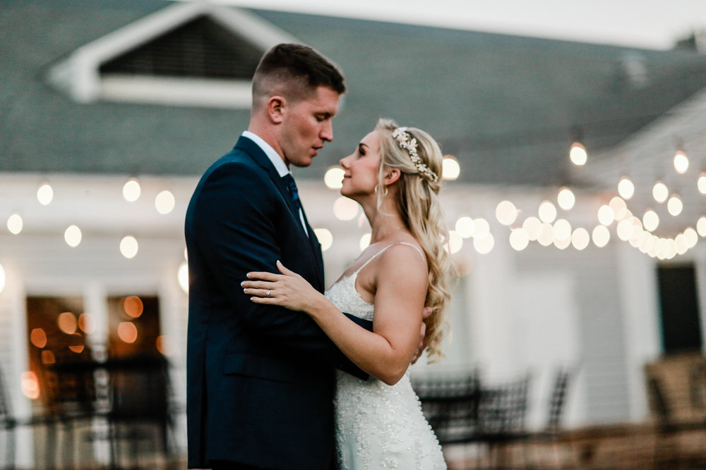 Elsa & Marcus Wedding-1083.jpg