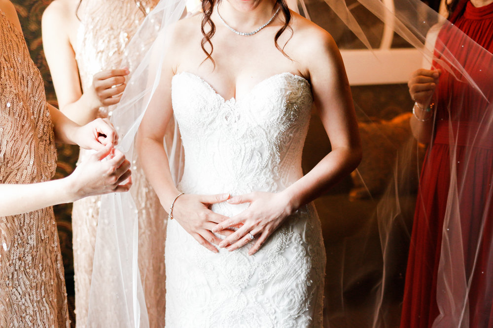 Gavin & Charlottes Wedding-180.jpg