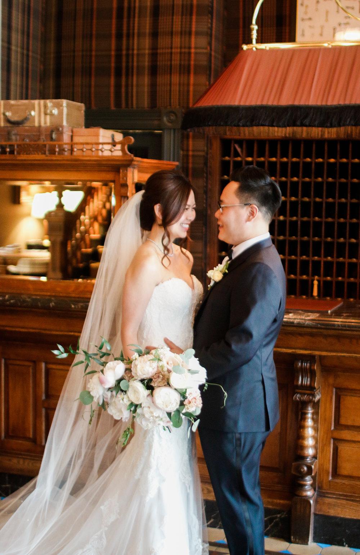 Gavin & Charlottes Wedding-283.jpg