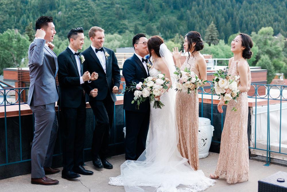 Gavin & Charlottes Wedding-388.jpg
