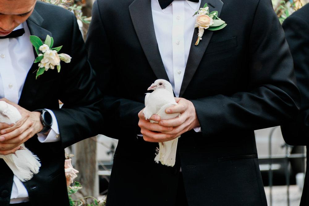 Gavin & Charlottes Wedding-711.jpg
