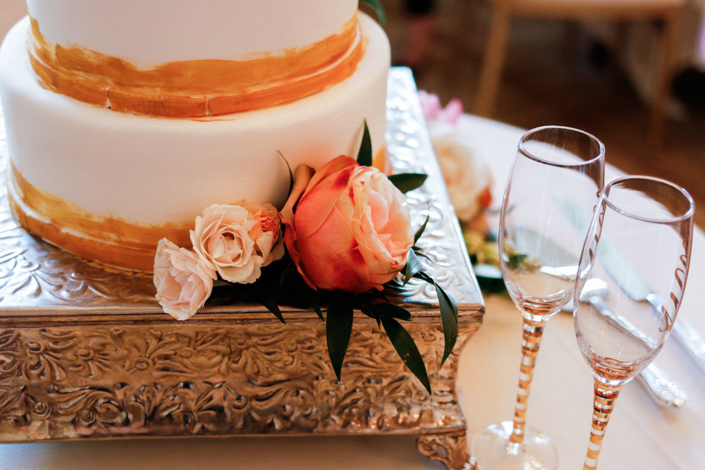 Gavin & Charlottes Wedding-897.jpg