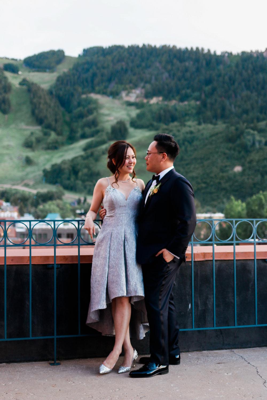 Gavin & Charlottes Wedding-1030.jpg