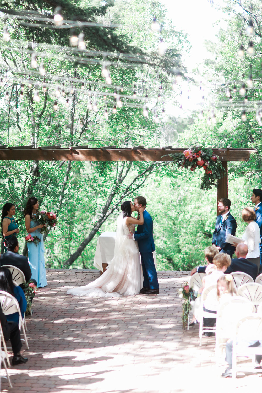 Jessica & Ryan Wedding -891.jpg