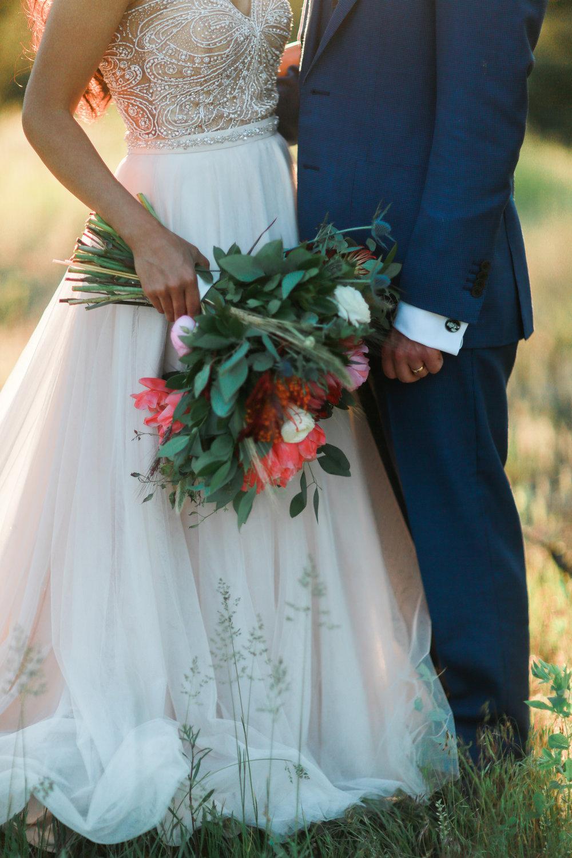 Jessica & Ryan Wedding -1287.jpg