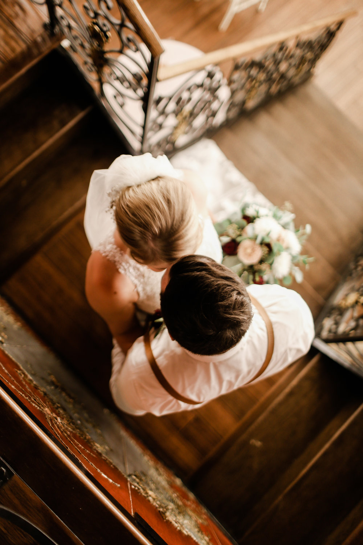 Kayla & Devon's Wedding-477.jpg