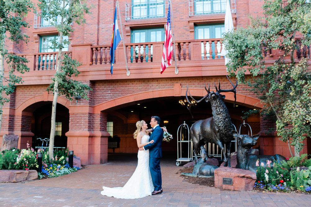 Meagan & Lou's Wedding-874.jpg