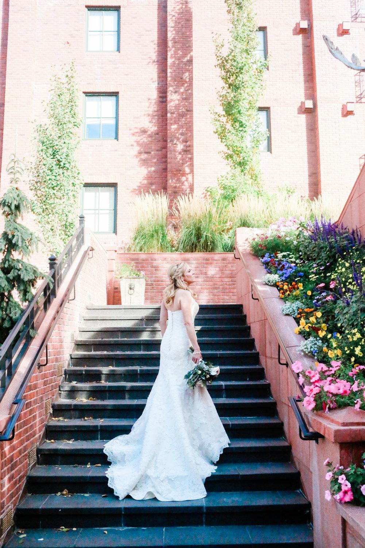Meagan & Lou's Wedding-919.jpg