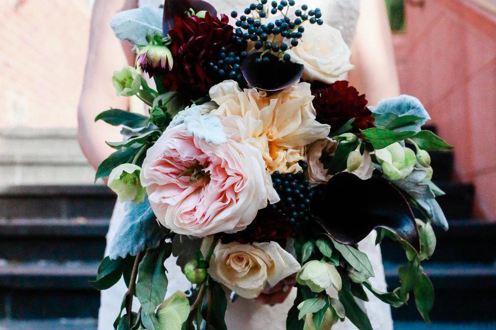 Meagan & Lou's Wedding-924.jpg