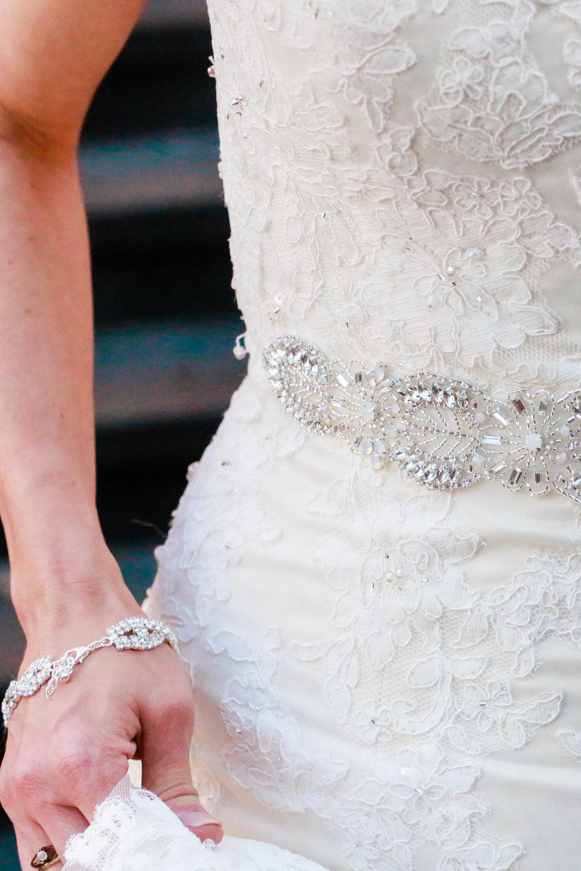 Meagan & Lou's Wedding-929.jpg