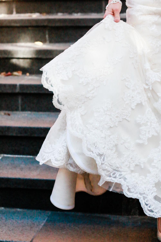 Meagan & Lou's Wedding-933.jpg