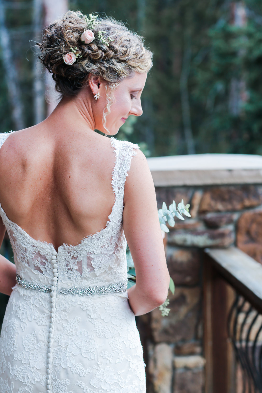 Nicole & Marks Wedding (261 of 1250).jpg