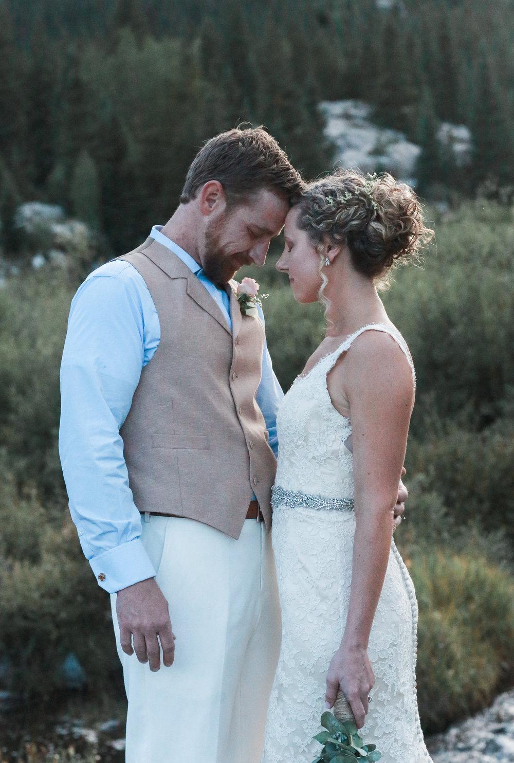 Nicole & Marks Wedding (986 of 1250).jpg