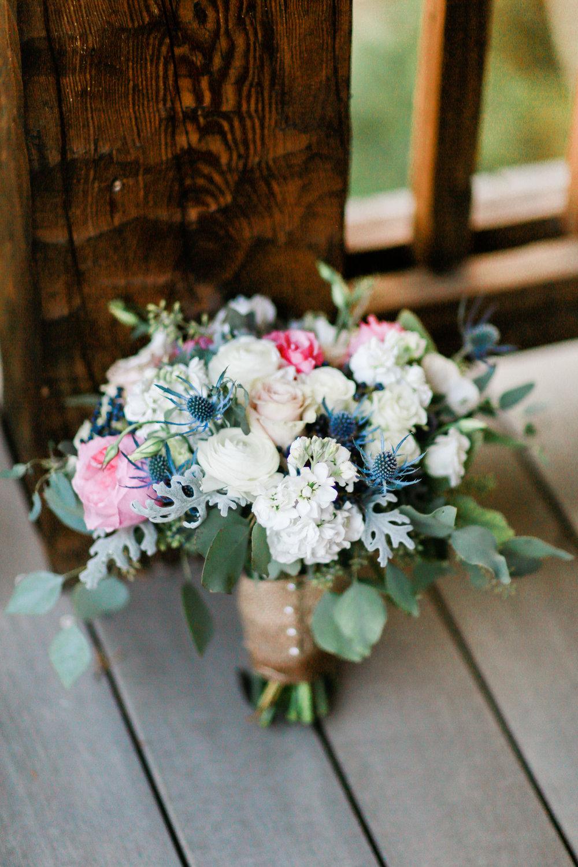 Parker Wedding-28.jpg