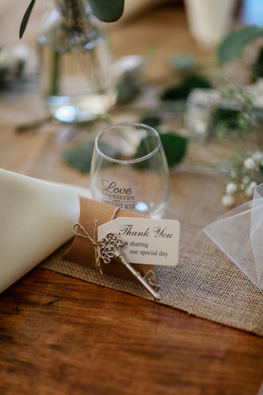 Parker Wedding-43.jpg