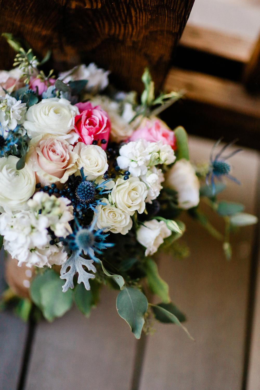 Parker Wedding-37.jpg