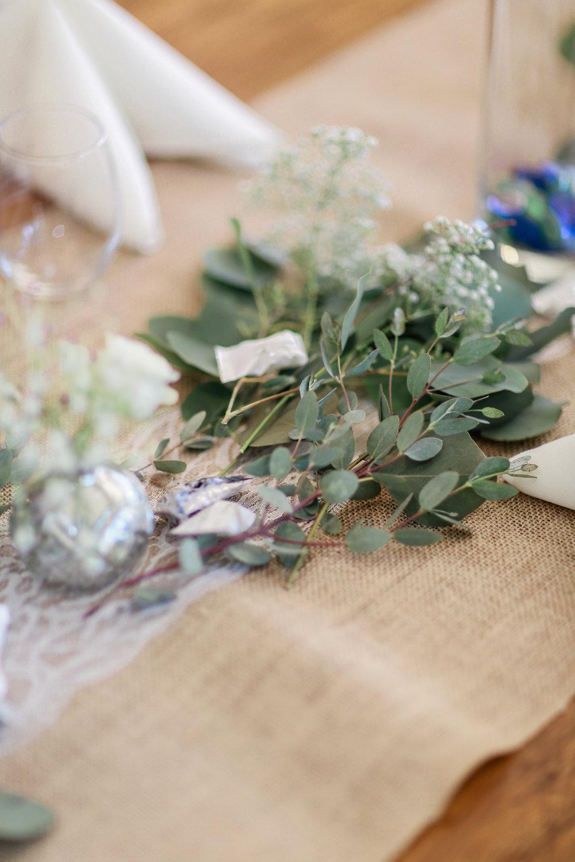 Parker Wedding-45.jpg